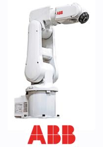 afpi_formation_robot_abb