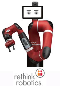 afpi_formation_robot_sawyer